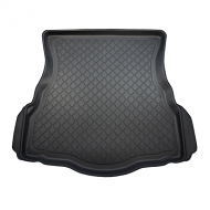FORD MONDEO HATCHBACK BOOT LINER 2015 onwards