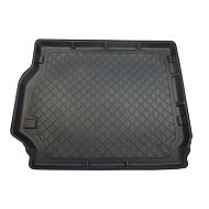 BOOT LINER to fit RANGE ROVER SPORT 2005-2013