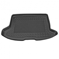 VOLVO C30 BOOT LINER 2007 onwards