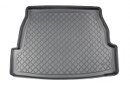 RAV 4 BOOT LINER 2019 onwards