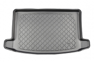 NISSAN JUKE BOOT LINER 2020 onwards
