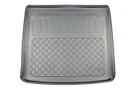 Boot liner to fit BMW 2 SERIES f44 Grand Coupe 2020 onwards