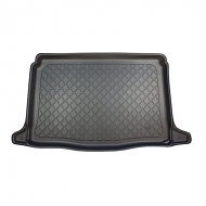 RENAULT MEGANE BOOT LINER 2016 onwards