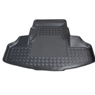 BOOT LINER to fit HONDA ACCORD SALOON 2008 ONWARDS
