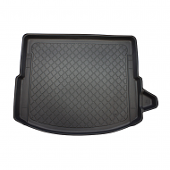 BOOT LINER to fit DISCOVERY SPORT 2015 onwards