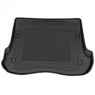 BOOT LINER to fit JEEP GRAND CHEROKEE III   2005-2010