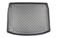Boot liner to fit KIA X-CEED