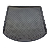 Boot liner to fit FORD MONDEO ESTATE 2007-2014 ONWARDS