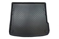 BOOT LINER to fit AUDI Q7 2006-2014