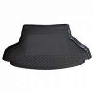 TOYOTA AVENSIS SALOON 2009 ONWARDS BOOT LINER