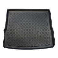 Boot liner to fit BMW X1 (f48) 2015 onwards