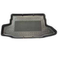 Boot Liner to fit NISSAN JUKE 2010-2014