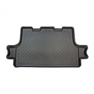 BOOT LINER to fit DISCOVERY 1 1989-1998