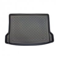 Boot liner to fit MERCEDES GL upto 2019