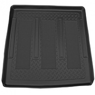 Boot Liner to fit RENAULT GRAND ESPACE   2002-2012