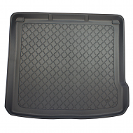 MERCEDES M/ML CLASS BOOT LINER 2011 ONWARDS