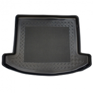 KIA CARENS BOOT LINER 2013 onwards