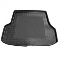 SAAB 9-5 ESTATE BOOT LINER 1998 onwards