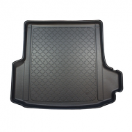 Boot liner to fit BMW 3 SERIES F34 Gran Tourismo 2013 onwards