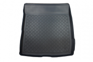 Boot Liner to fit VOLVO S90   2016 onwards