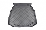 MERCEDES C CLASS BOOT LINER W203 SALOON 2001-2007