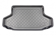 """BOOT LINER to fit HONDA """"E"""""""