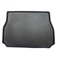 Boot liner to fit BMW X5 2000-2007