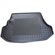 Boot Liner to fit SUBARU FORESTER 4X4   2002-2008
