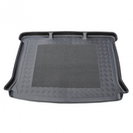 CITROEN BERLINGO 1998-2007 BOOT LINER