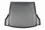 Boot liner to fit MERCEDES CLA BOOT LINERS 2019 onwards