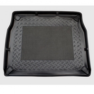 BOOT LINER to fit LAND ROVER DISCOVERY 2 1999-2004
