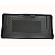 MERCEDES VIANO BOOT LINER 2003 onwards