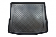 AUDI Q5 2017 onwards Boot  Liner