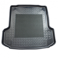 SHOGUN SPORT BOOT LINER 2008 onwards