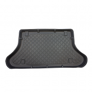 BOOT LINER to fit  FREELANDER MK1 1997-2006