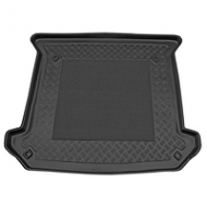 BOOT LINER to fit FIAT ULYSSE II 2002 onwards
