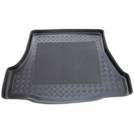 BOOT LINER to fit FORD MONDEO HATCHBACK  2001-2007