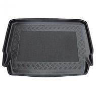 MERCEDES  190 W201 SALOON BOOT LINER 1990-1993