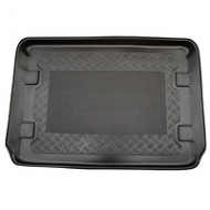 JEEP CHEROKEE BOOT LINER 2008-2014
