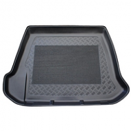 VOLVO S60 BOOT LINER 2010 onwards