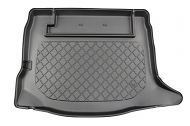 NISSAN LEAF BOOT LINER 2018 onwards