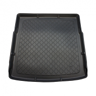 VAUXHALL INSIGNIA ESTATE BOOT LINER 2009-2017