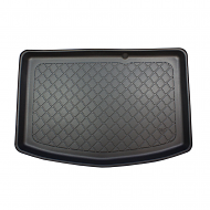 TOYOTA YARIS 2015 ONWARDS BOOT LINER