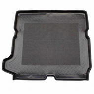 MERCEDES VITO BOOT LINER 1997-2003