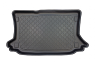 FORD ECOSPORT BOOT LINER 2014 onwards