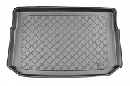 RENAULT CAPTUR BOOT LINER 2020 onwards