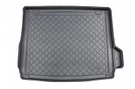 Boot liner to fit BMW X3 2017 onwards