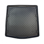 BOOT LINER to fit AUDI A5 SPORTBACK upto 2016