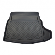 Boot liner to fit MERCEDES C CLASS W205 Saloon 2014 onwards BOOT LINER