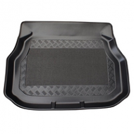 MERCEDES C CLASS COUPE 2008-2011 BOOT LINER